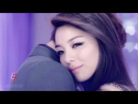 I Ll Show You Ailee Kpopreviewed