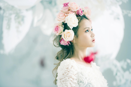 Rose Lee Hi Kpopreviewed