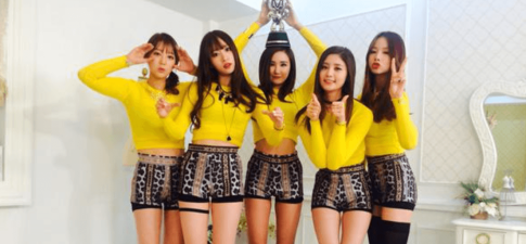 exid1stwin