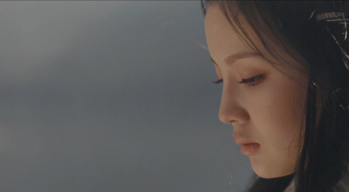 Double Review Breathe Hold My Hand Lee Hi Kpopreviewed