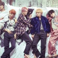 [Album Review] Wings / You Never Walk Alone (2nd Studio Album) - BTS