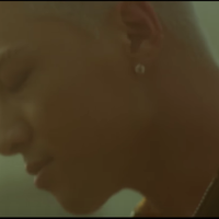 [Review] Darling - Taeyang (Big Bang)