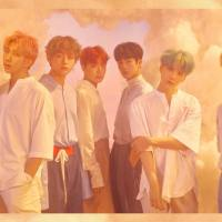 [Album Review] Love Yourself: Her (5th Mini Album) - BTS