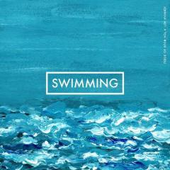 hyunsikswimming