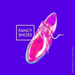 ilhoonfancyshoes