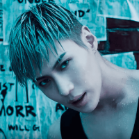 [Review] Move - Taemin (SHINee)
