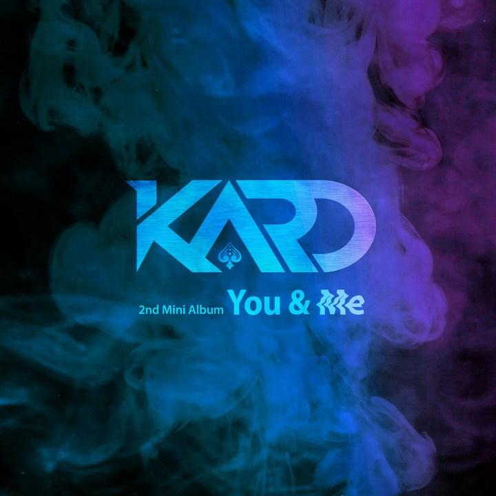 kardyou&me-2