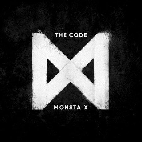 monstaxthecode-2