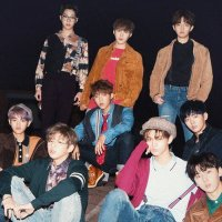 [Album Review] 1-1=0 (Nothing Without You) (1st Repackaged Mini Album) - Wanna One