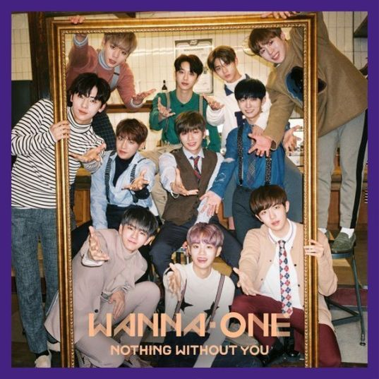 nothingwithoutyouwannaone-2