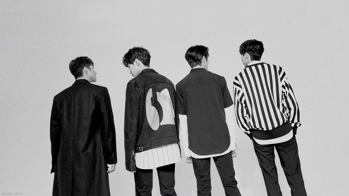 top-15-best-selling-k-pop-debut-albums-19