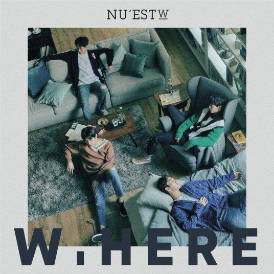 nuestwwhere-2