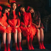 [Album Review] Perfect Velvet (2nd Studio Album) - Red Velvet
