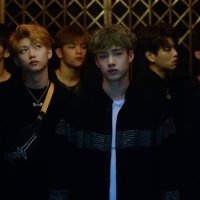 [Review] Hellevator - Stray Kids