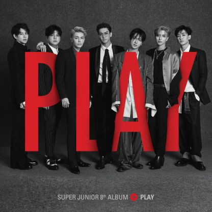superjuniorplay-2