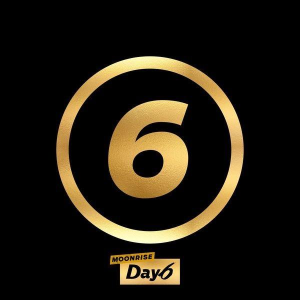 day6moonrise-2