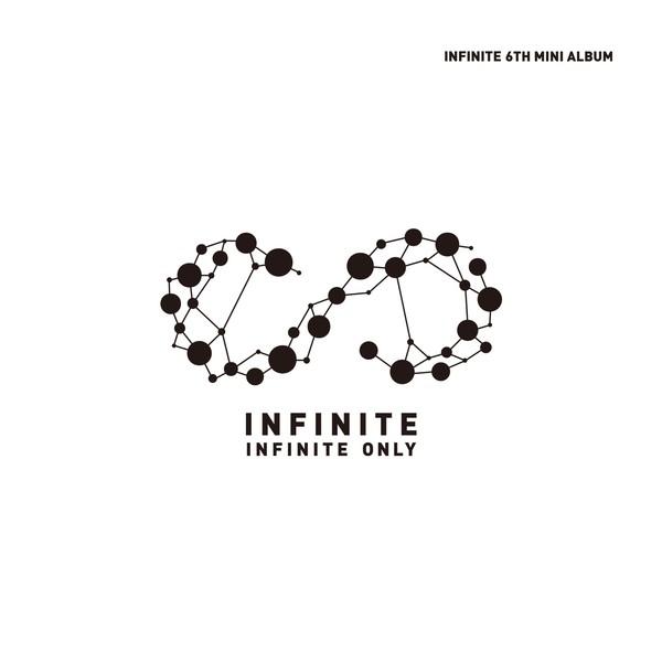 infiniteinfiniteonly-2