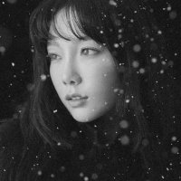 [Review] This Christmas - Taeyeon (SNSD)
