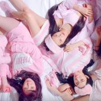 [Review] Bad Boy - Red Velvet