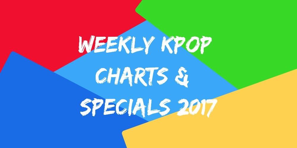 weeklykpopcharts17 (1)
