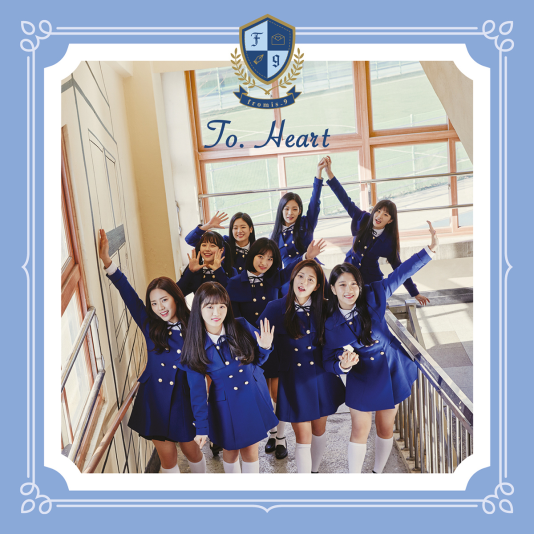 fromis9to.heart-2