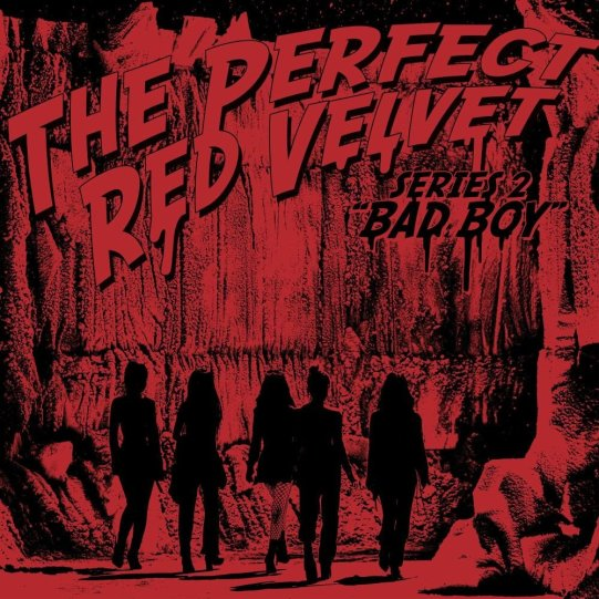redvelvettheperfectredvelvet-2