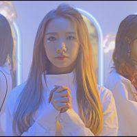 [Review] Dreams Come True - WJSN (Cosmic Girls)