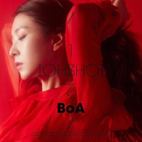 boaoneshottwoshot-2