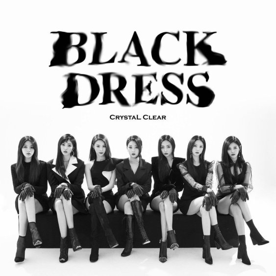 clc-blackdress-2