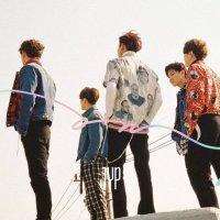 [Album Review] Eyes On You (8th Mini Album) - GOT7