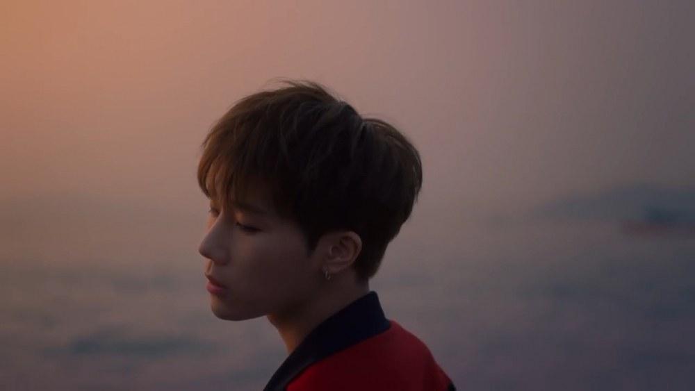 Album Review 10 Stories 1st Studio Album Kim Sung Kyu Infinite Kpopreviewed