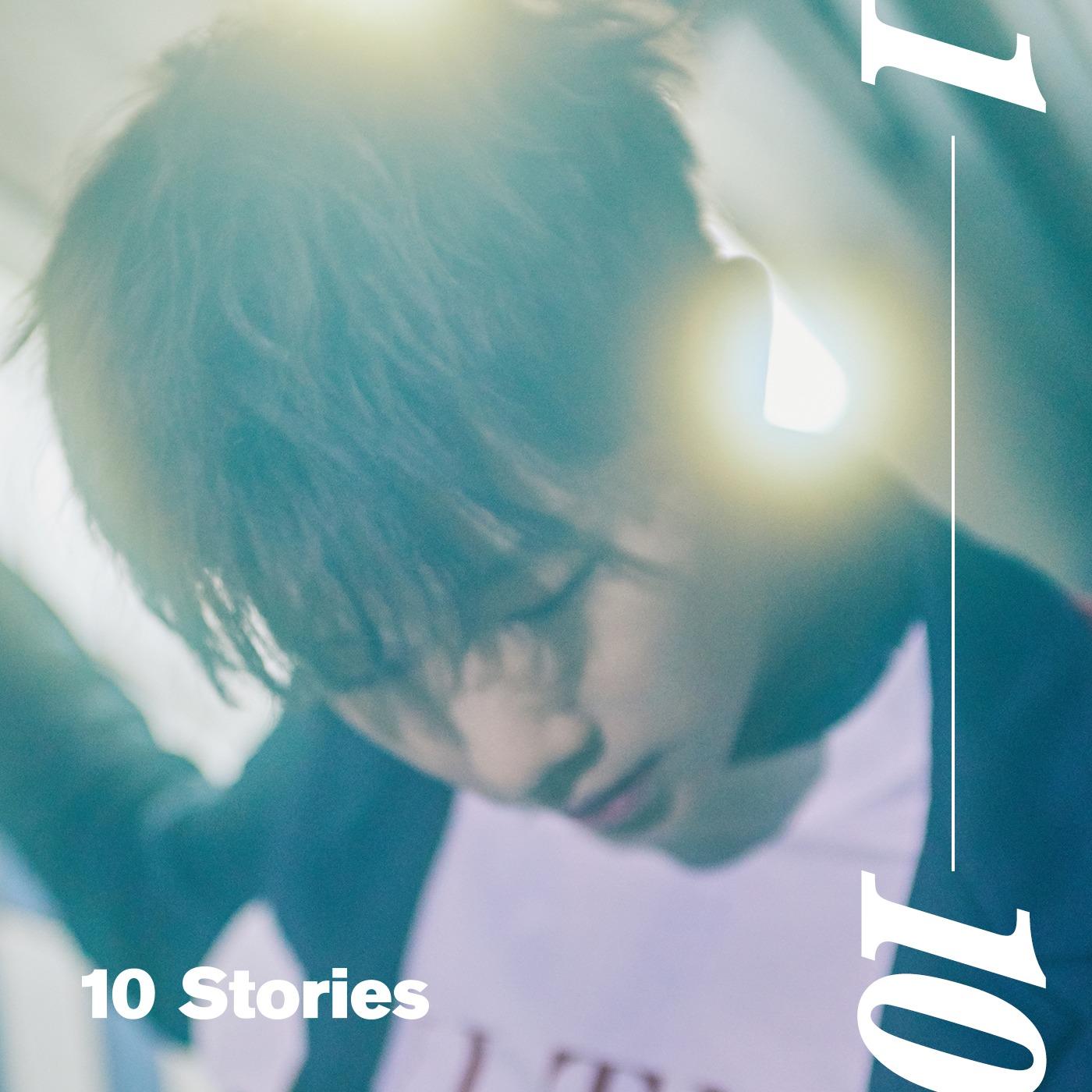 kimsunggyu-10stories-2