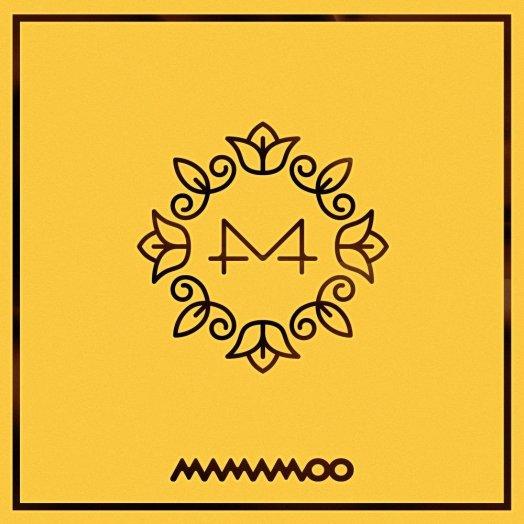 mamamoo-yellowflower-2