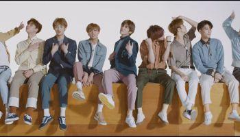 Album Review] NCT 2018 Empathy (1st Studio Album) – NCT