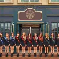[Album Review] Dream Your Dream (4th Mini Album) - WJSN (Cosmic Girls)