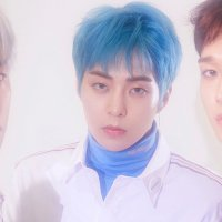 [Album Review] Blooming Days (2nd Mini Album) - EXO-CBX