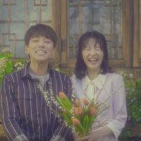 [Review] The Only Star - Hwang Chi Yeul