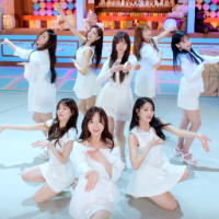 [Review] That Day - Lovelyz