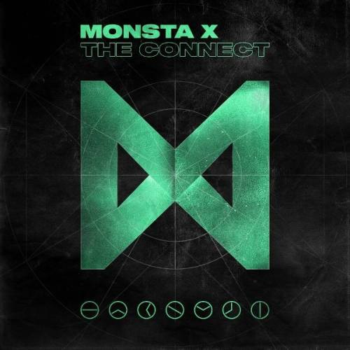 monstax-dejavu-2