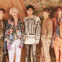 [Review] Lo Siento - Super Junior (ft. Leslie Grace)