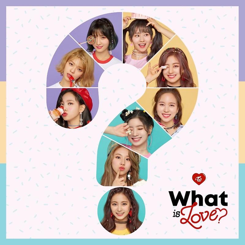 twice-whatislove-2