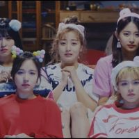 [Review] What Is Love? - TWICE