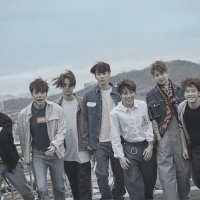 [Album Review] Boyhood (1st Mini Album) - UNB