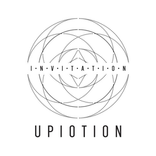 up10tion-invitation-2