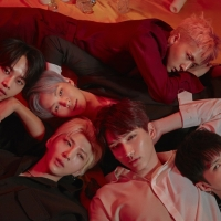 [Album Review] EAU DE VIXX (3rd Studio Album) - VIXX