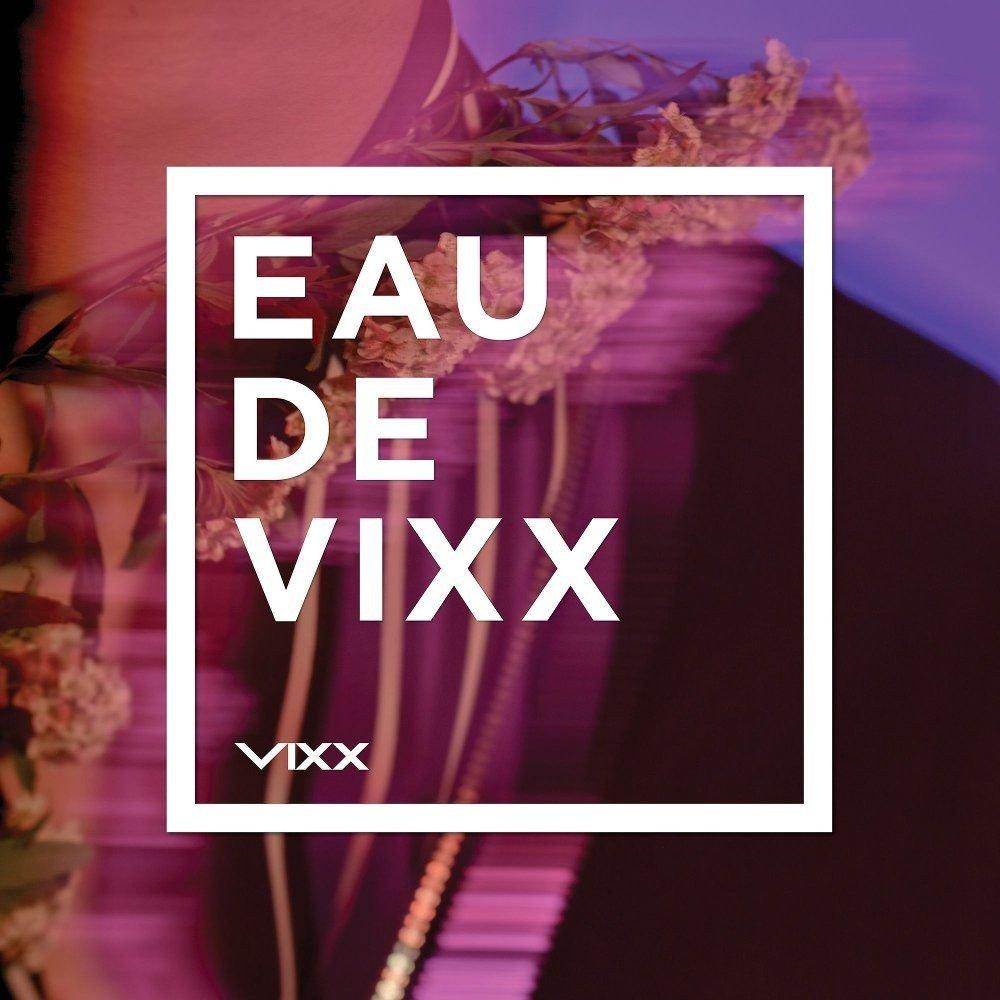 vixx-eaudevixx-2