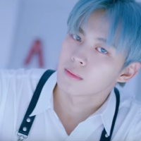 [Review] Scentist - VIXX