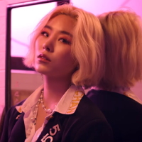 [Review] Easy - Wheein (Mamamoo) ft. Sik-K
