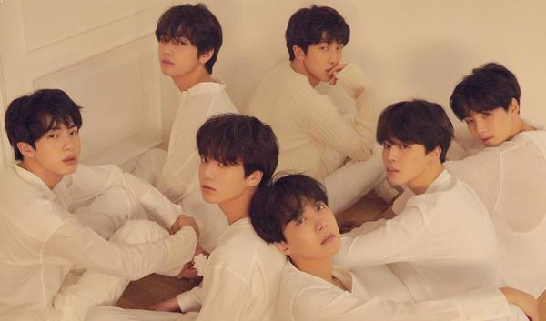 bts-loveyourselftear-3