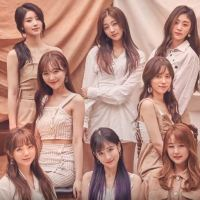 [Album Review] Heal (4th Mini Album) - Lovelyz